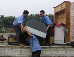 办公家具拆装需要很强的技术性吗?怎样制定拆装搬运方案